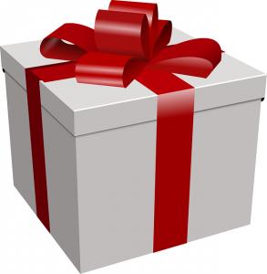 present-150291_640-293x300