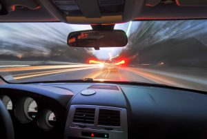 traveling-at-speed-of-light-300x201