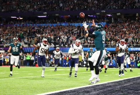Foles-Touchdown-Catch
