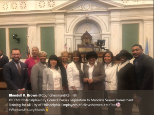 @CouncilwomanBRB-on-Twitter-300x225
