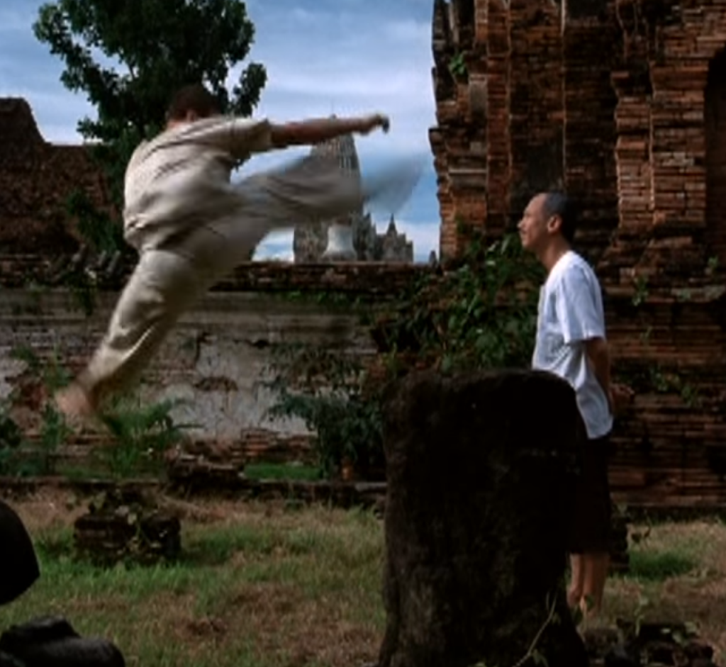 Kickboxer-YouTube-Screenshot-1024x941
