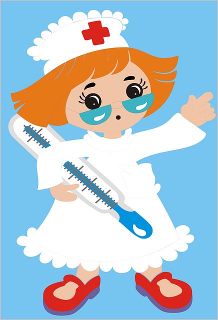 nurse-309731_640