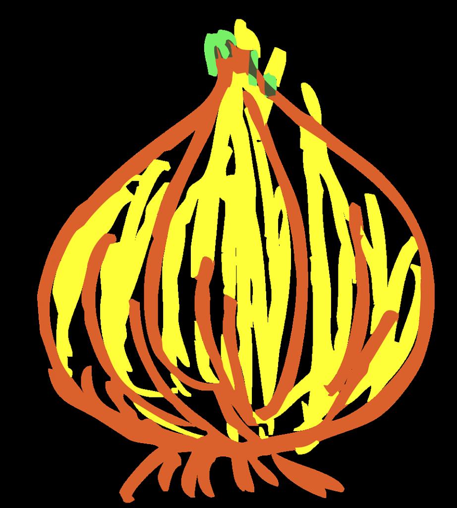 onion-922x1024