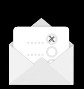 https://www.theemployerhandbook.com/files/2018/05/www.maxpixel.net-Check-Envelope-Yes-No-Cross-Ankreuzen-Maybe-3413145-282x300.png