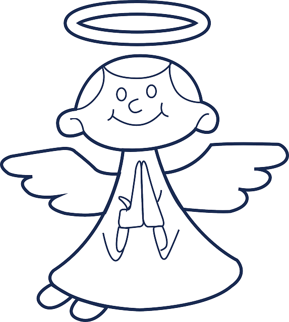 angel-312462_640