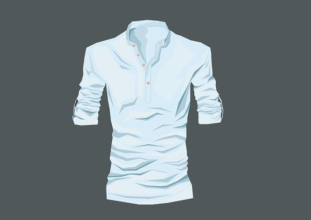 shirt-2345417_640