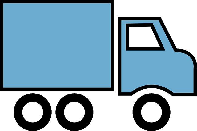 truck-158539_640
