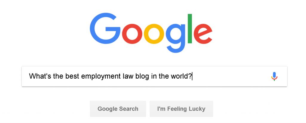 Google-1024x413