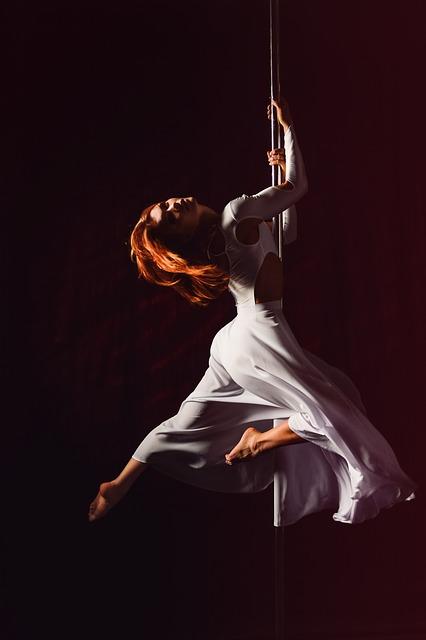 pole-dance-1287822_640
