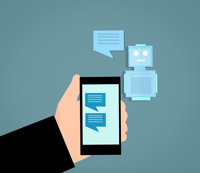 chatbot-3589528_640