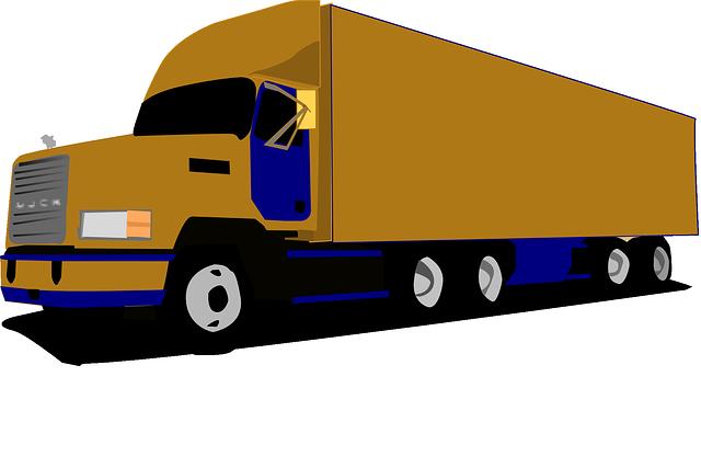 truck-309398_640