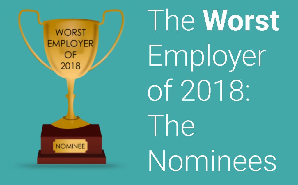 Worst-Employer-of-2018-1024x637