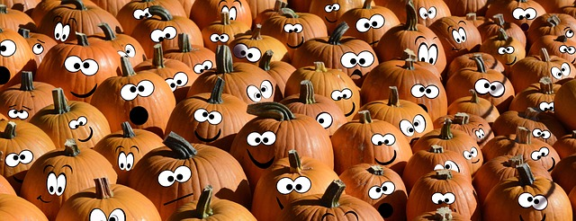 halloween-2770084_640