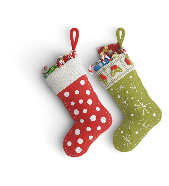 christmas-stockings-3006869_640