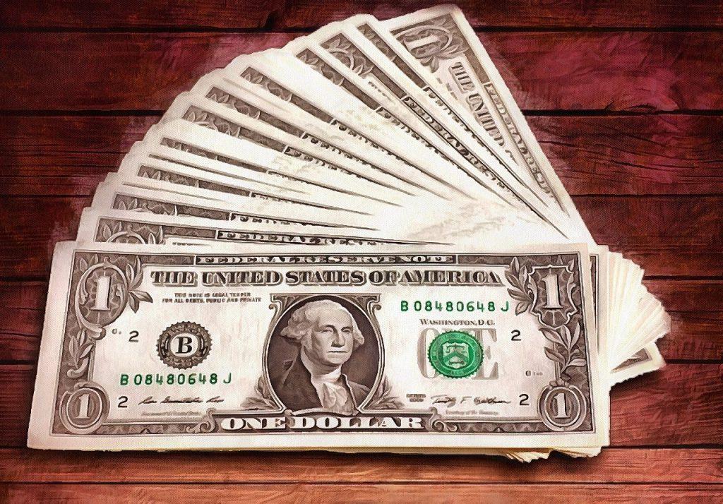 15-dollars-1024x714