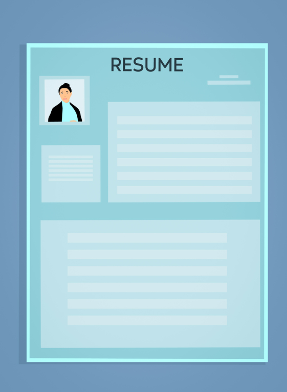 https://www.theemployerhandbook.com/files/2019/01/resume-cv-resume-template-application-apply-business-1445849-pxhere.com_.jpg