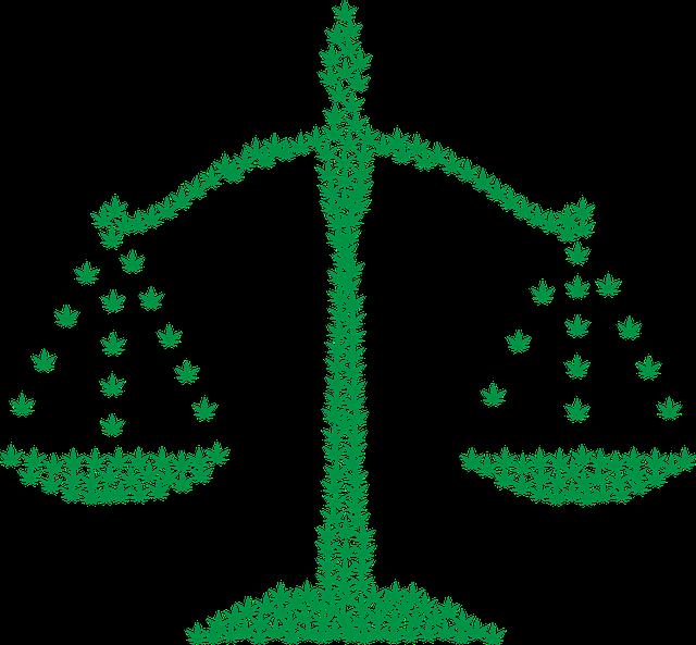 marijuana-2754249_640