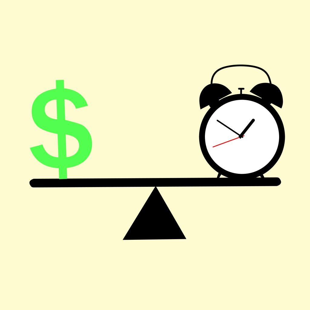 2018-alarm-clock-balance-612051-1024x1024