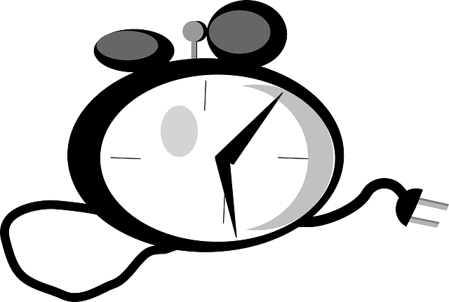 alarm-clock-146469_640
