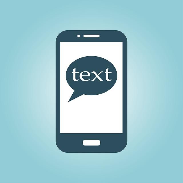 mobile-980030_640