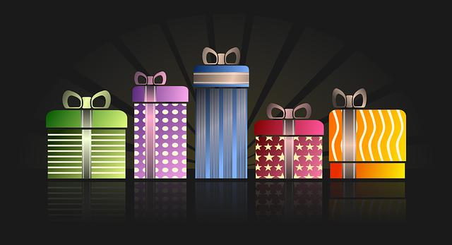 presents-153926_640