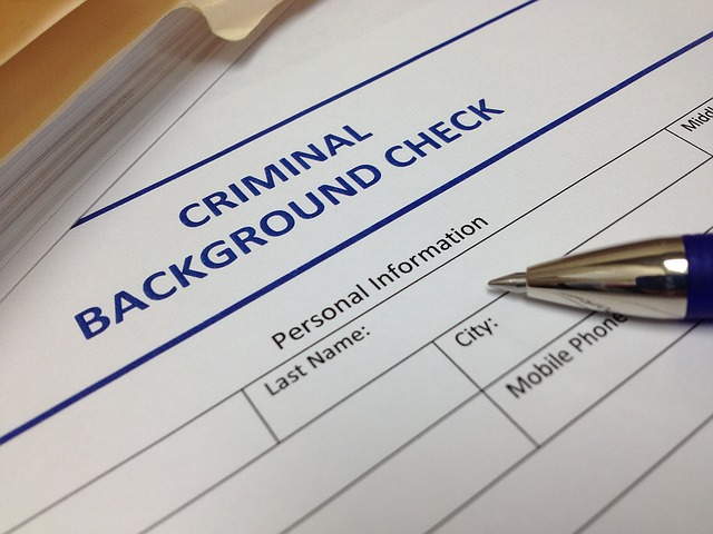 background-check-1054067_640