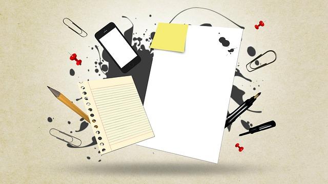 paper-3033204_640
