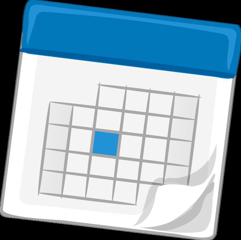 blue-calendar-vector-clipart_800