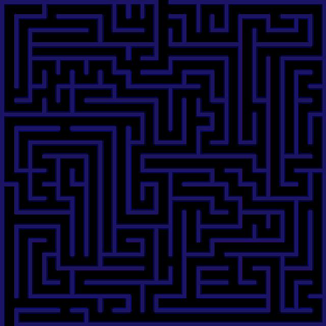 maze-1800993_640
