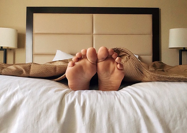 sleep-1672944_640