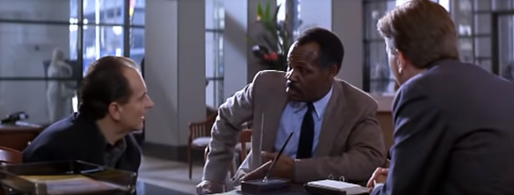 13-Lethal-Weapon-II-South-African-Embassy-Scene-Very-Funny-YouTube-1024x388