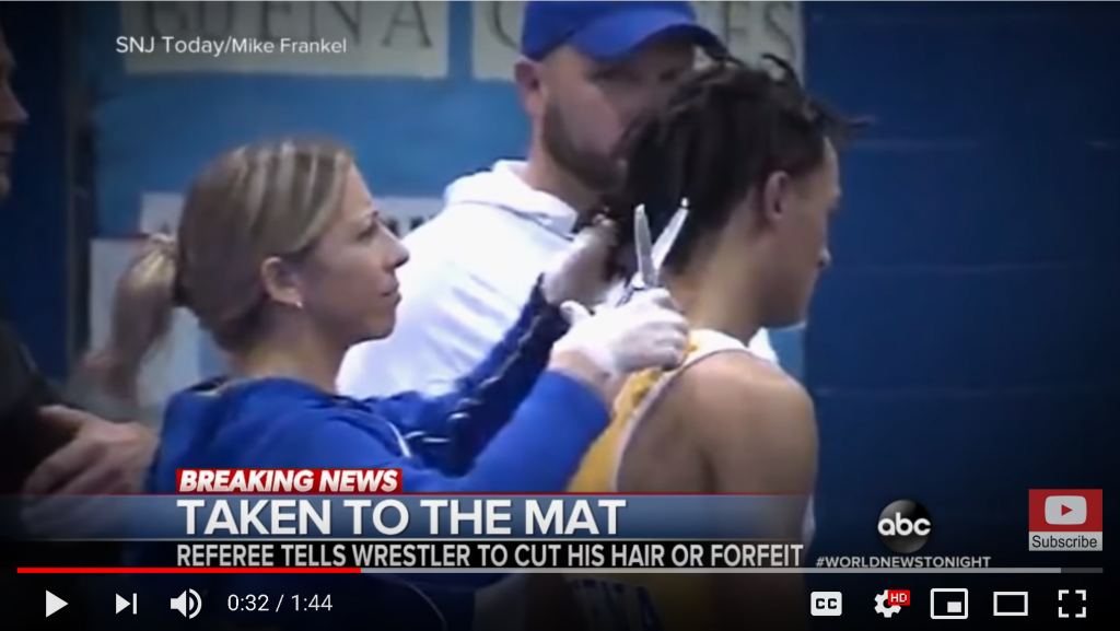 NJ-high-school-wrestler-forced-to-cut-dreadlocks-YouTube-1024x577