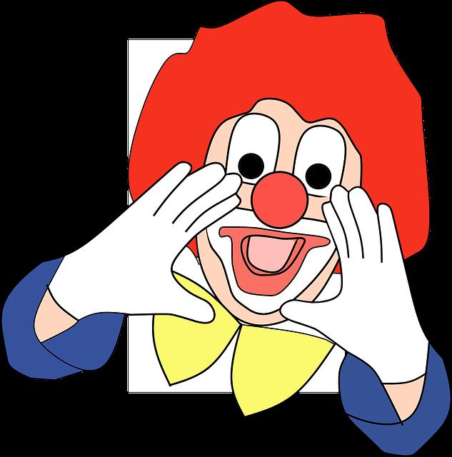 clown-2332044_640
