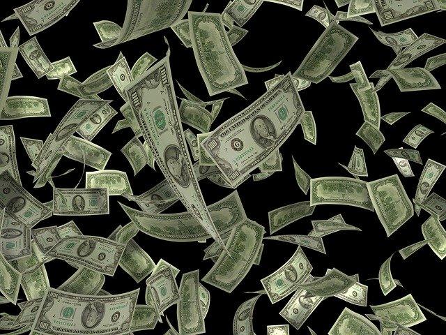 dollar-2891817_640