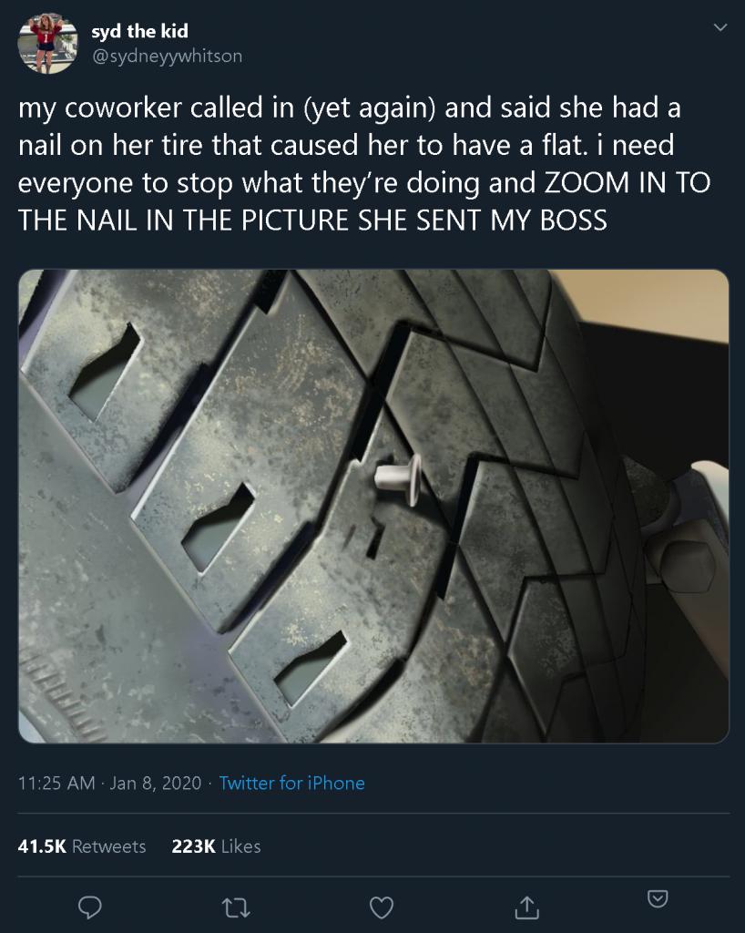 Twitter-Flat-Tire-818x1024