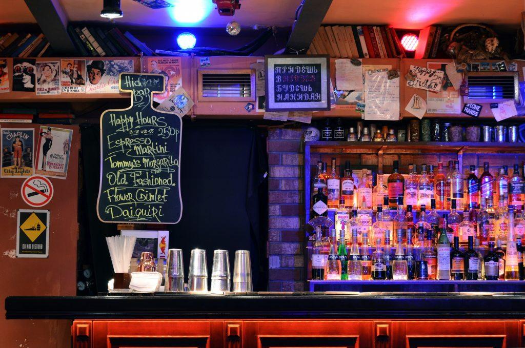 at-your-favorite-corner-pub-bar-1024x679