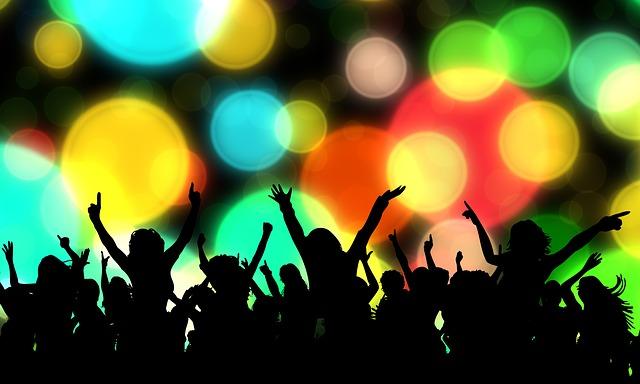 celebration-3443810_640