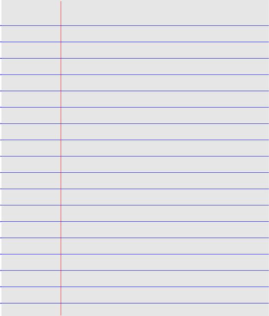 sheet-297179_640