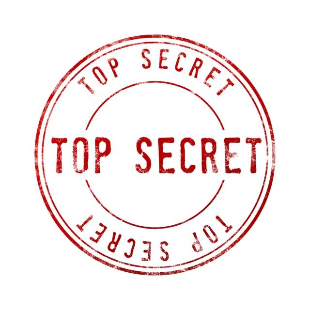 black-ops-military-operation-secret-stamp-315926