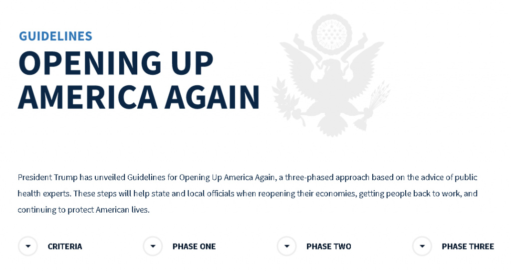 Opening-Up-America-Again-The-White-House-1024x549