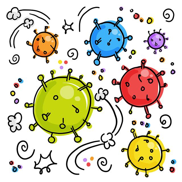 coronavirus-4981176_640
