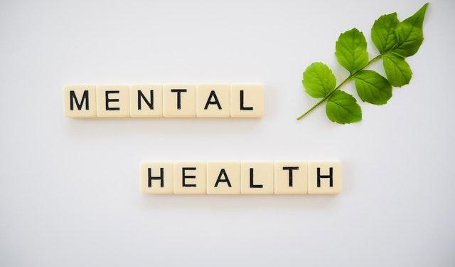 healthy-mind-mental-health-mental-wellness-mindfulness-2377075
