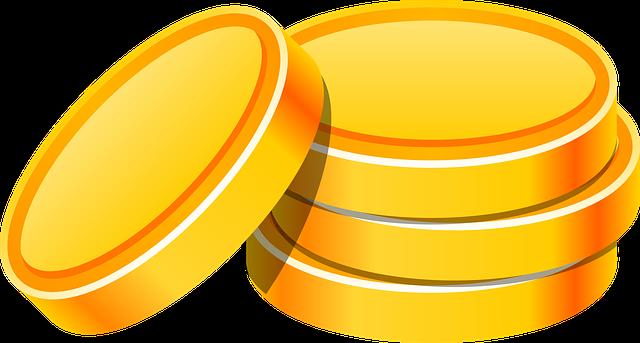 money-3468157_640