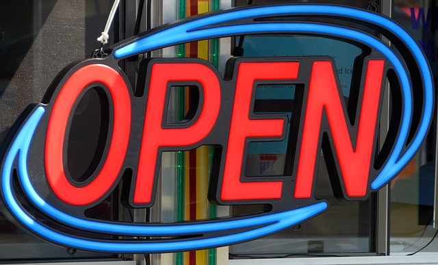 open-sign-1745436_640