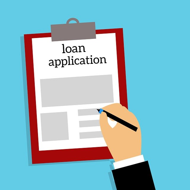 loan-4273819_640