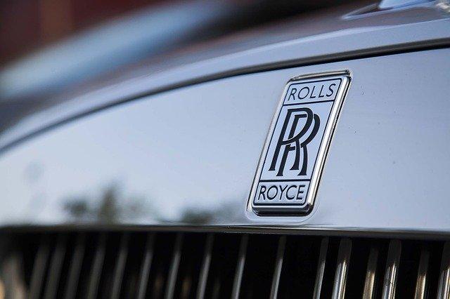 rolls-royce-526056_640