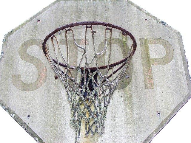 basketball-199360_640