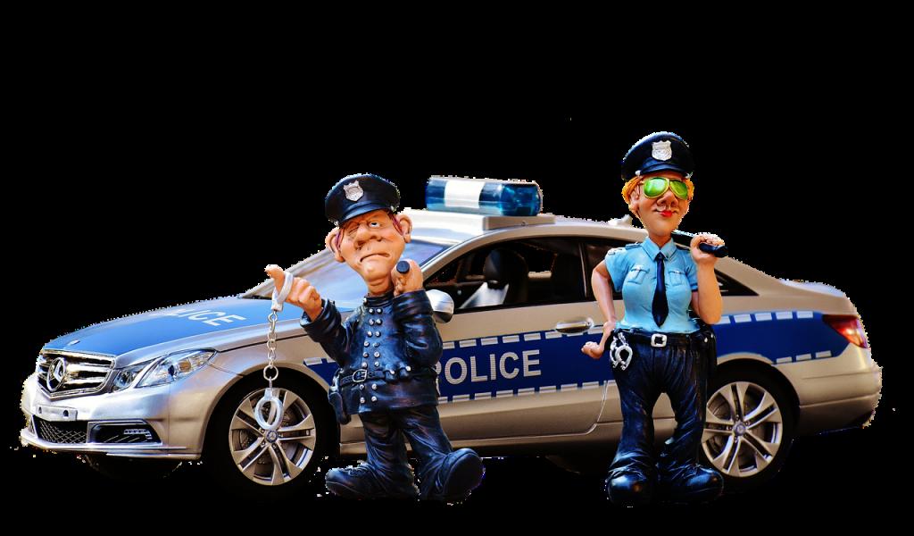 police-2672400_1280-1-1024x600