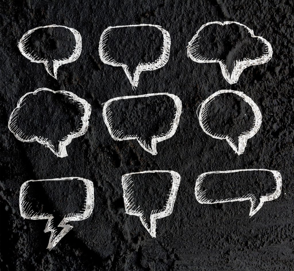 speech-bubble-background-design-on-cement-wall-texture-backgroun-1591893160Bnk-1024x944