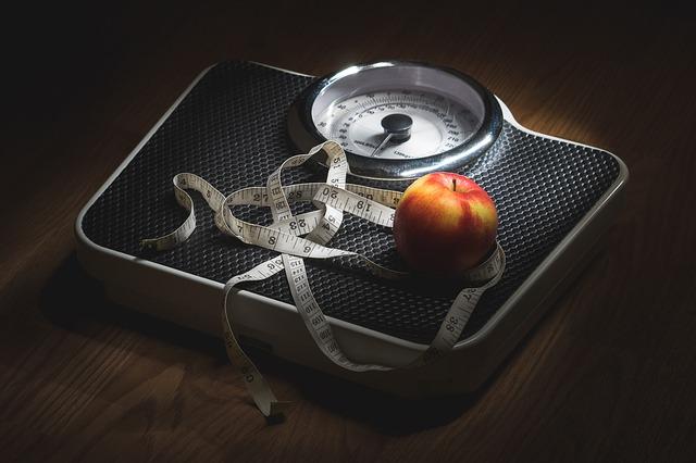 https://www.theemployerhandbook.com/files/2020/08/www.maxpixel.net-Nutrition-Scale-Weight-Loss-Weight-2036966.jpg